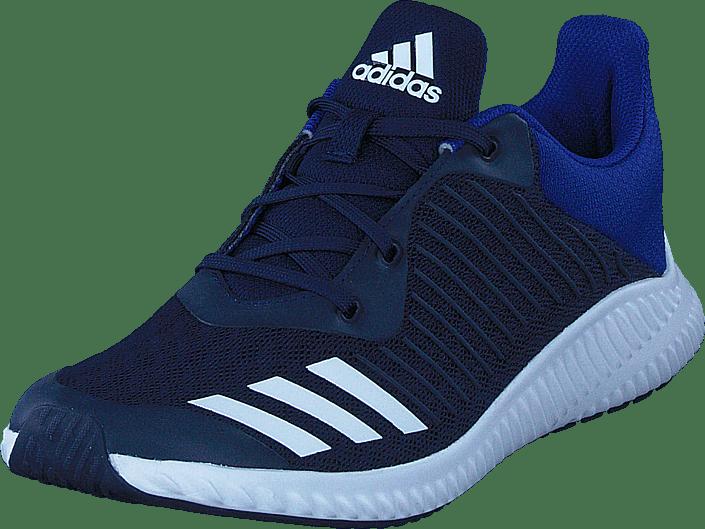 adidas Sport Performance Kengät Netistä | Rapidarun K Ftwr