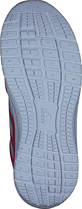 adidas Sport Performance - Altarun K Real Pink/Ftwr Wht/Vivid Berry