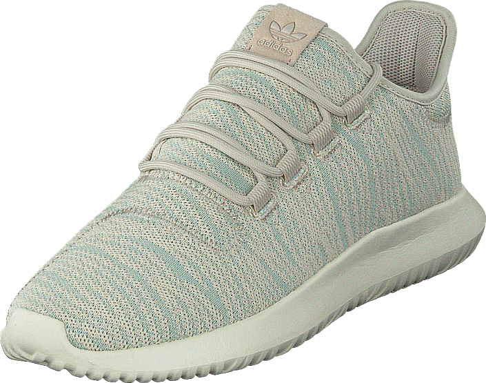 Buy adidas Originals Tubular Shadow W Clear Brown Ash Green OffWhite ... 1eef9ae6a