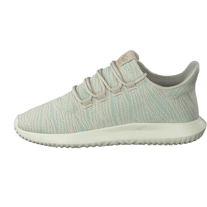 Buy adidas Originals Tubular Shadow W Clear Brown Ash Green OffWhite grey  Shoes Online  958ca867f