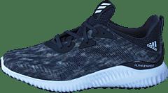 Sorte adidas Sport Performance Herresko | BRANDOS.no