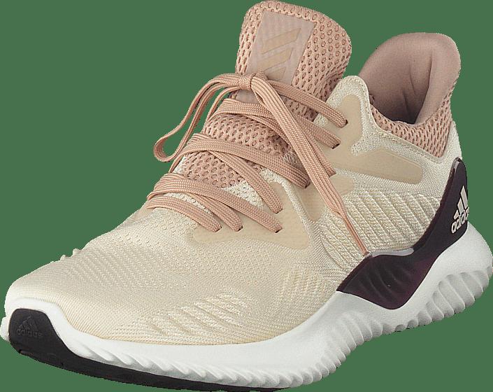 adidas alphabounce beyond femme