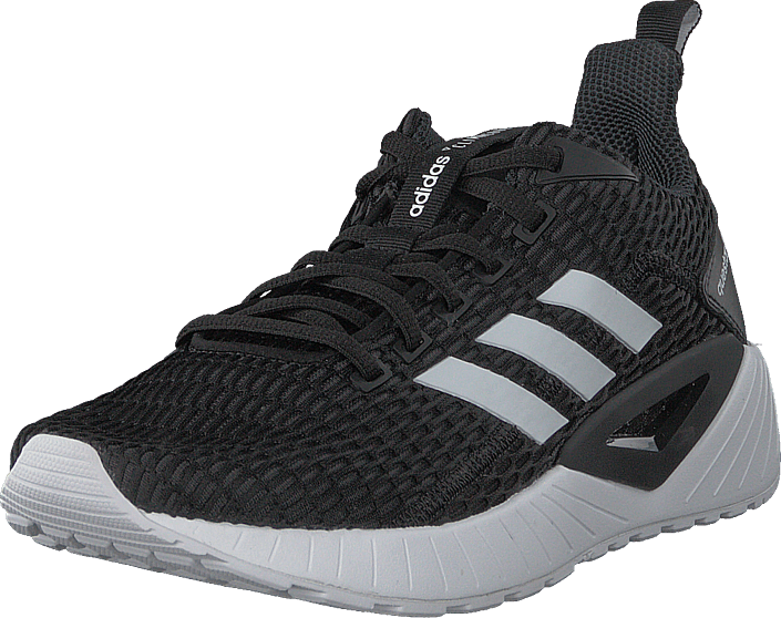 adidas Sport Performance - Questar Cc Core Black/Carbon S18
