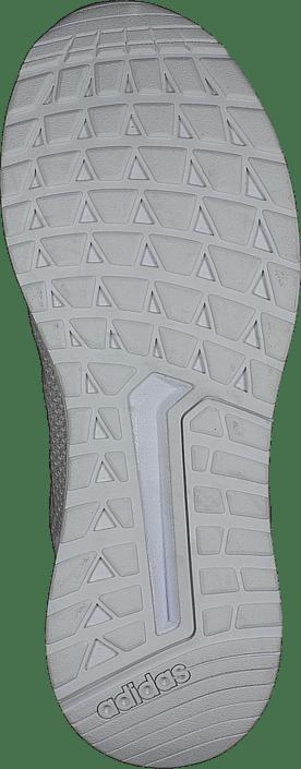 adidas Sport Performance - Questar Ride Ftwr White/Grey One F17