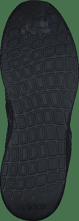 Kjøp Adidas Sport Performance Cf Element Race Core Black/grey Five F17 Sko Online