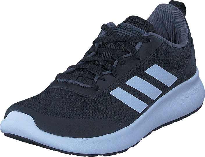 new photos f585c f94db adidas Sport Performance - Cf Element Race Core BlackGrey Five F17