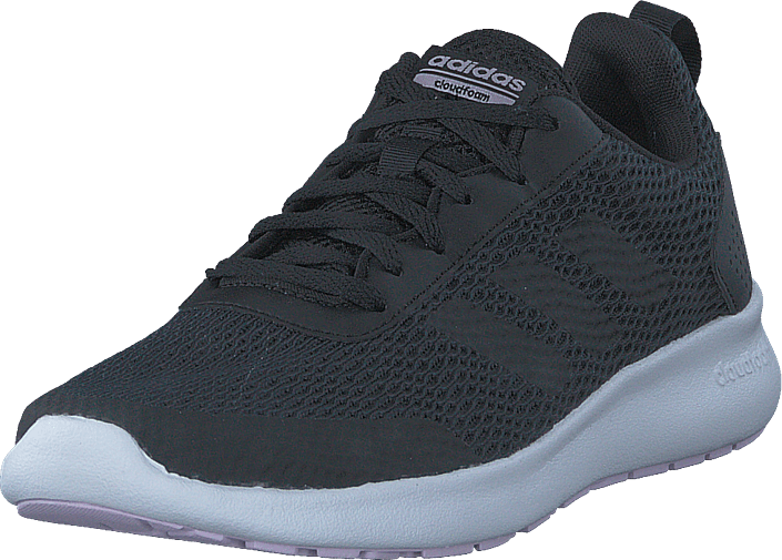 Cf Element Race W Core Black/Carbon/Aero Pink