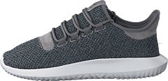 Tubular Shadow W Grey Three F17/Ftwr White