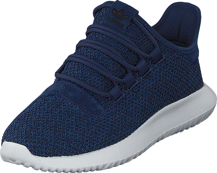 adidas Originals - Tubular Shadow W Noble Indigo S18/Ftwr White