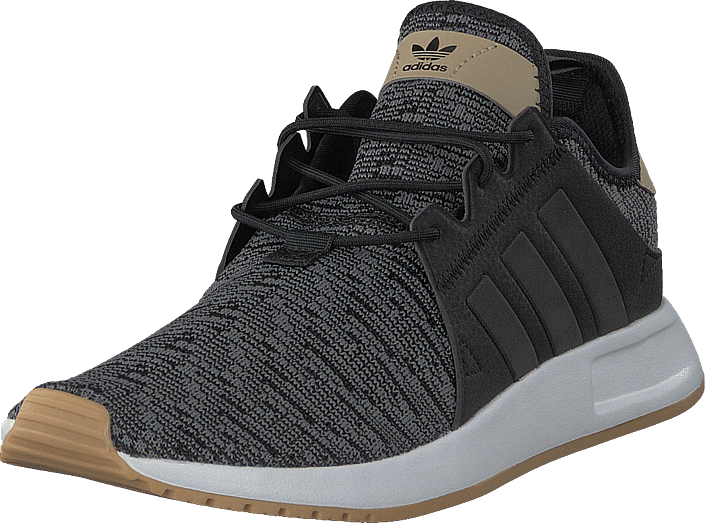 Originals Blackgum 3 X Blackcore Core Koop Adidas plr Zwarte 354LARjq