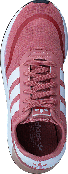 size 40 81e38 81435 adidas Originals - N-5923 W Ash Pink S15-StFtwr White