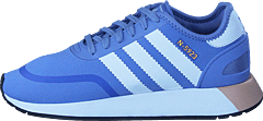 N-5923 W Chalk Blue S18/Ftwr White