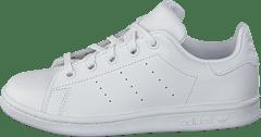official photos 7bd3c 7d5b0 adidas Originals - Stan Smith C Ftwr WhiteFtwr White