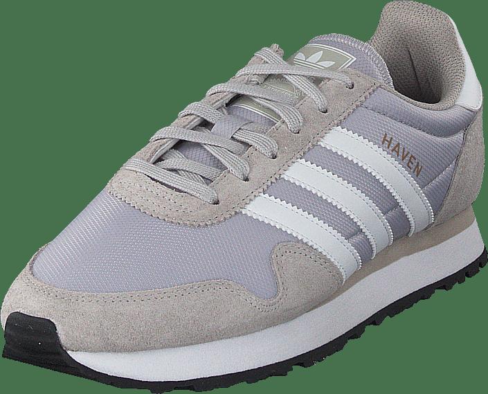 Originals Haven Lgh Koop Adidas Grijze Solid Greywhitegranite lK3T1FJc