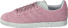 Gazelle Stitch And Turn W Wonder Pink F10/Ftwr White