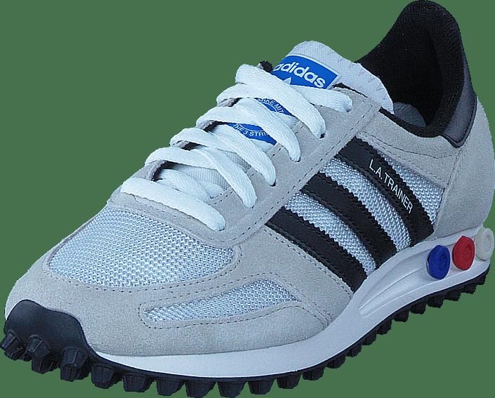 adidas trainer schoenen