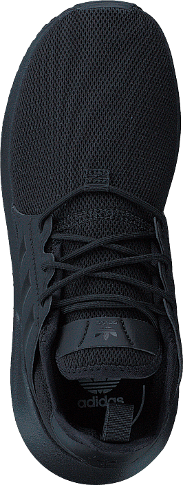 adidas Originals - X_Plr C Core Black/Core Black
