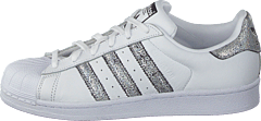 Superstar W FtwrWhite/SupplierColour/Black