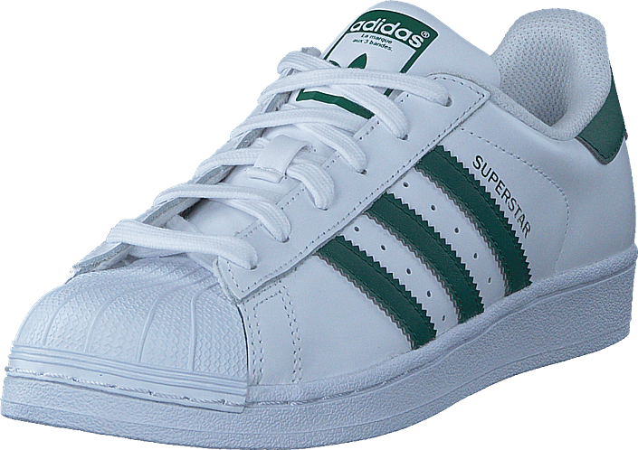 Ftwr Superstar Green Hvite Online Sneakers Kjøp wht Sportsko Sko collegiate Adidas Originals Wht Og qx6ZZBtY