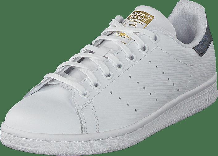 stan smith adidas white gold