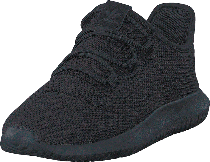 Tubular Shadow C Core BlackFtwr WhiteBlack