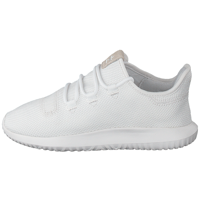 Tubular Shadow C Ftwr WhiteCore BlackWhite