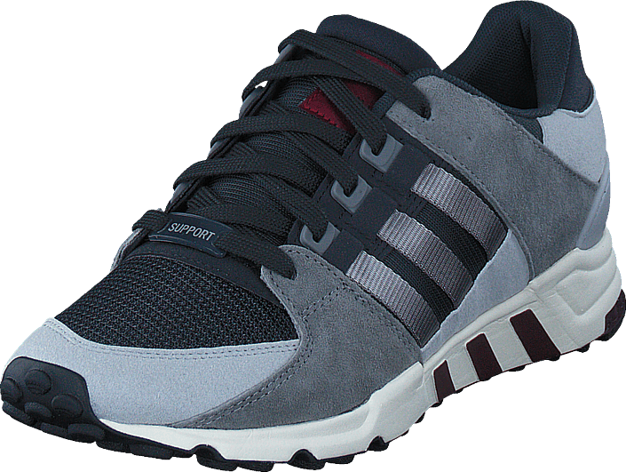 adidas Originals - Eqt Support Rf Carbon S18/Grey Two F17