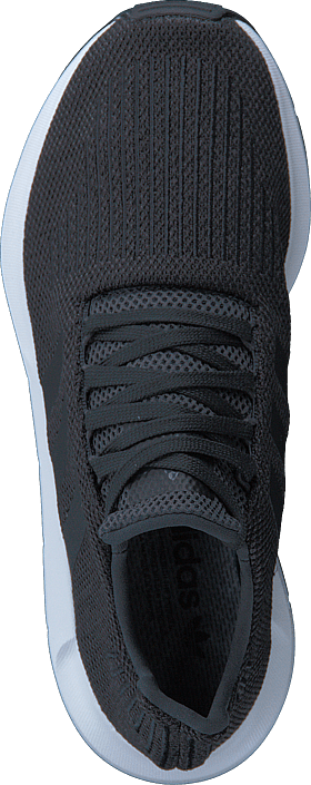 Swift Run Carbon/Core Black/Grey Heather