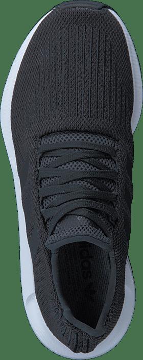 Online Sneakers Sko Carbon Originals Black Køb 96 Og Swift core Adidas 60037 Heather Sorte Run Sportsko grey 7pwqPTw