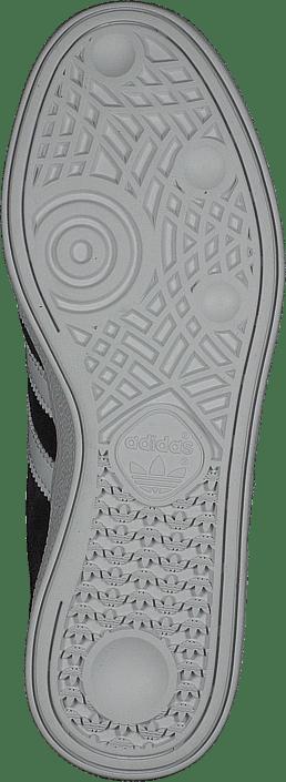Kup adidas Originals Munchen Carbon S18/Ftwr White/Gold Met Buty Online