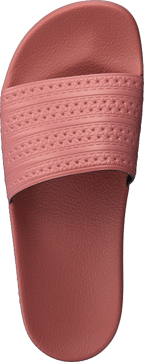 Kup adidas Originals Adilette W Ash Pink/Ash Pink/Ash Pink Buty Online