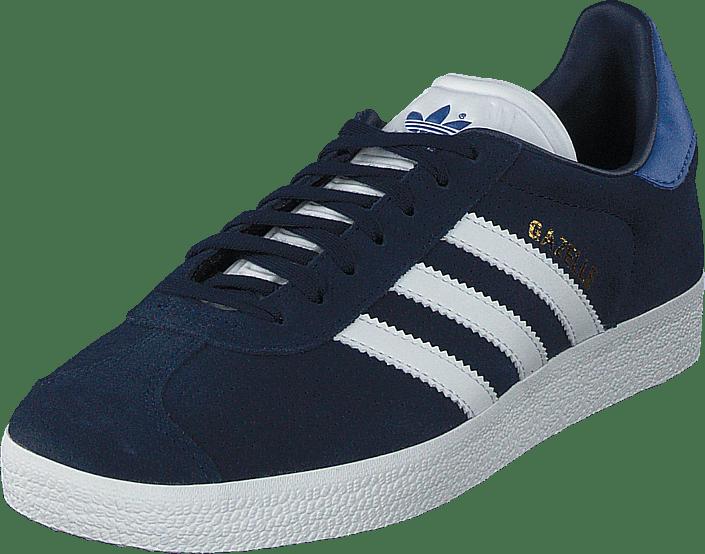 adidas Originals Gazelle Collegiate Navy