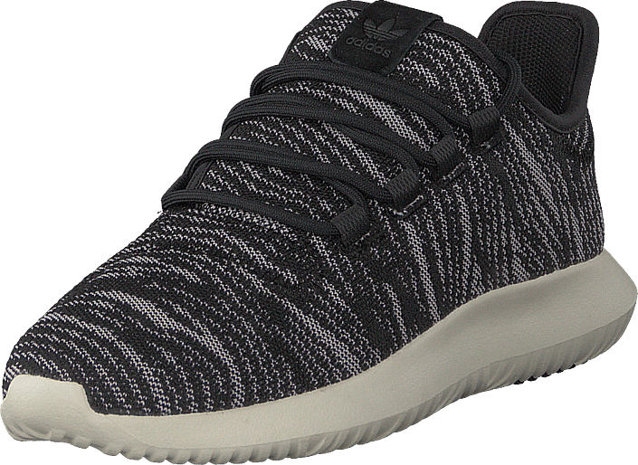 Buy adidas Originals Tubular Shadow W Core Black Aero Pink Off White ... 6fee40bb3