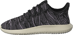 Tubular Shadow W Core Black/Aero Pink/Off White