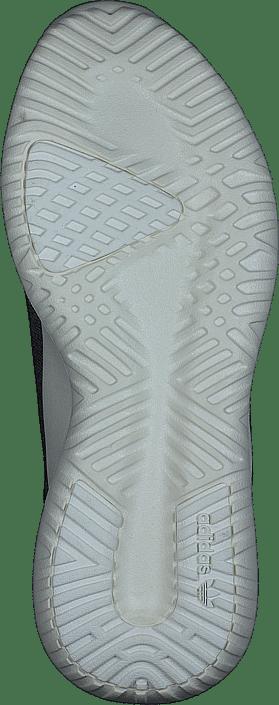 adidas Originals - Tubular Shadow W Core Black/Off White