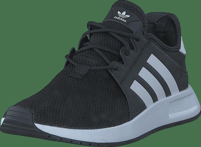 Originals White 60038 Core Adidas Sko Sportsko Og black X Sorte Køb plr Black 09 Sneakers ftwr Online S1nqTn5