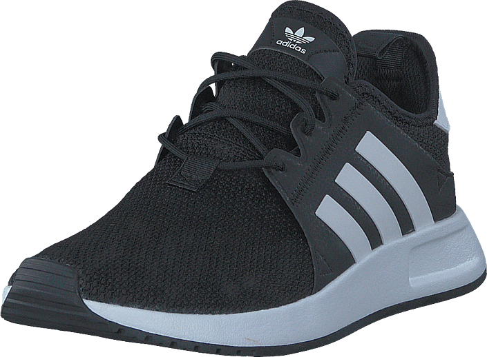 watch a3bd2 77022 adidas Originals - X Plr Core Black Ftwr White Black