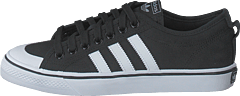 Nizza Core Black/Ftwr White