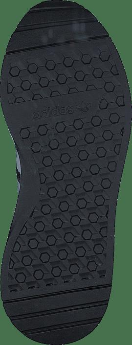 adidas Originals - N-5923 Core Black/Ftwr White/Grey One