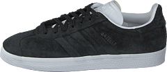 Gazelle Stitch And Turn Core Black/Ftwr White