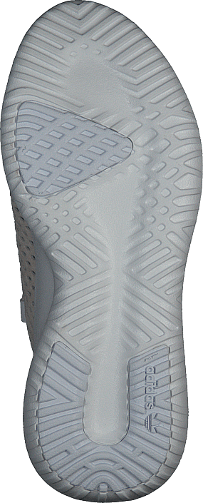 adidas Originals - Tubular Shadow Ftwr Wht/Core Black/Chalk Wht