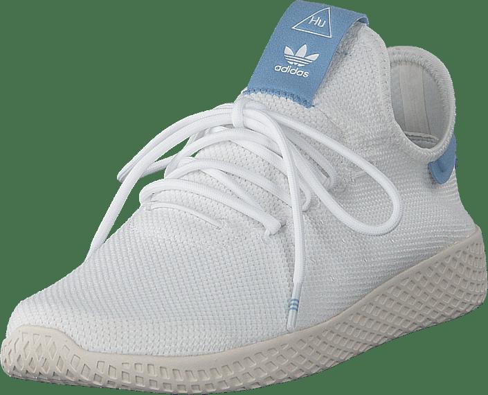 Salg Adidas Samba Dame HviteSvart Originals Sko Online
