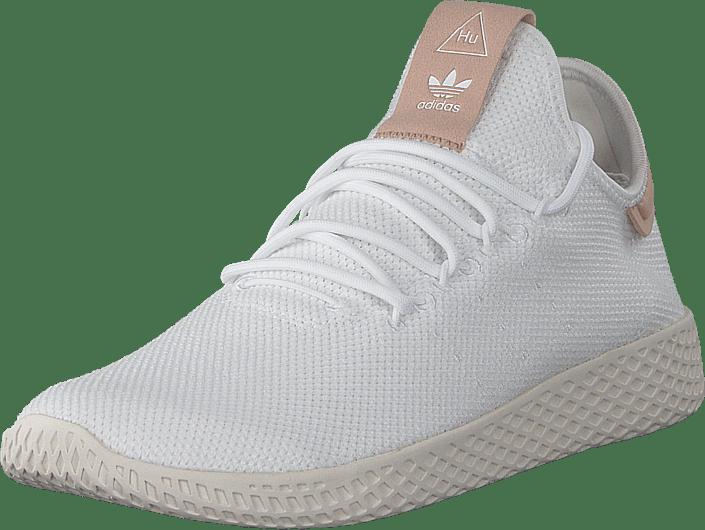 Pw Originals Acheter Whitechalk Ftwr Adidas Blancs White Hu Tennis U4HFHq