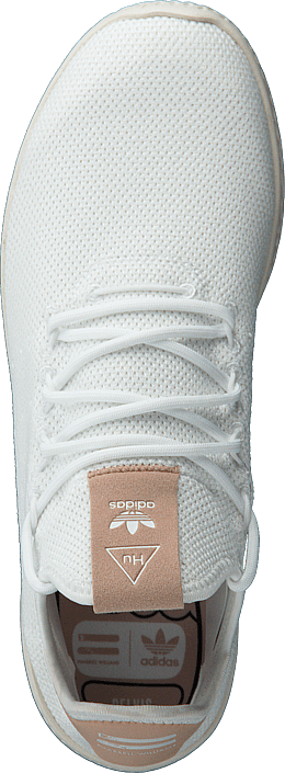 adidas Originals - Pw Tennis Hu Ftwr White/Chalk White