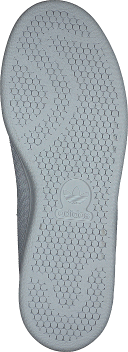 adidas Originals - Stan Smith W Ftwr White/Wonder Pink F10