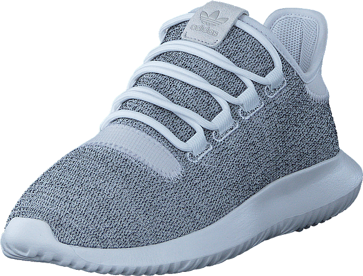 adidas Originals - Tubular Shadow Ftwr White/Grey One F17/White