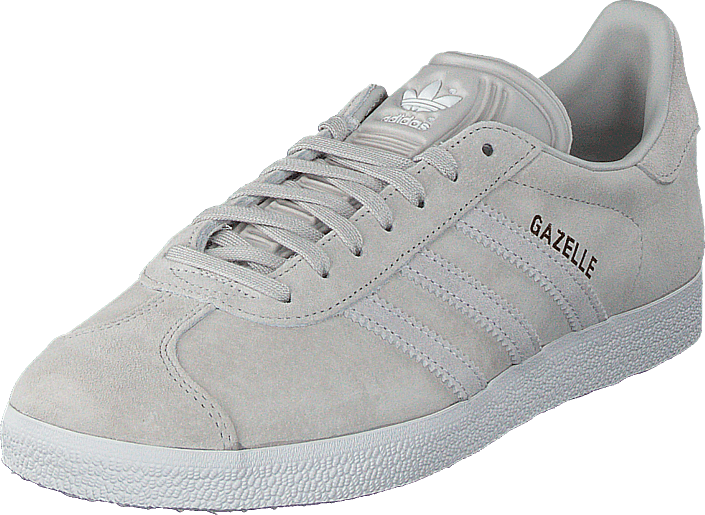 adidas original gazelle gris