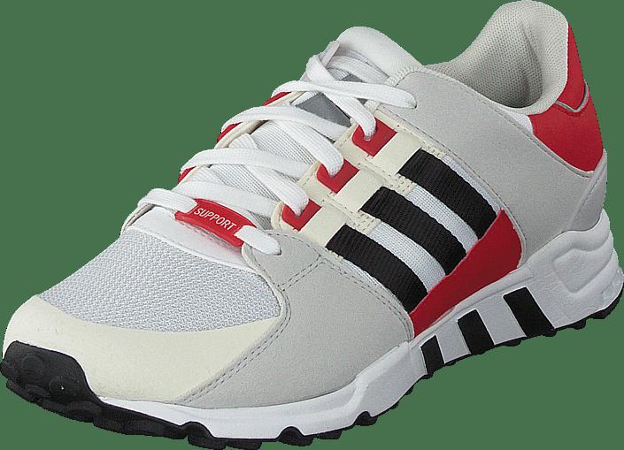 chaussure adidas eqt support rf