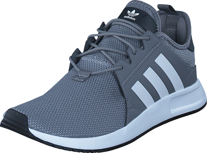 adidas Originals - X_Plr Grey Three/Ftwr White/Carbon