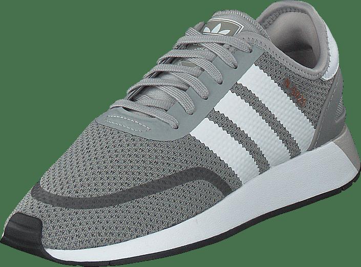 Acheter 5923 Greywhitecoreblack Adidas Mgh Solid N Originals 6ZxP8w6q